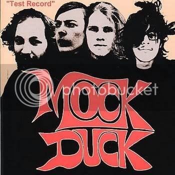 mockduck-testrecord1968