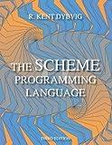 The Scheme Programming Language, 3rd Edition
