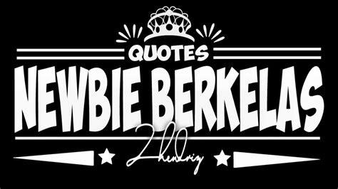 buat logo quotes picsay pro youtube