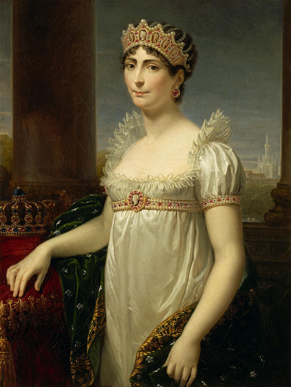 File:Andrea Appiani - Joséphine Reine d'Italie.jpg