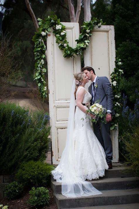 Backyard Wedding   Blog   Found Rentals