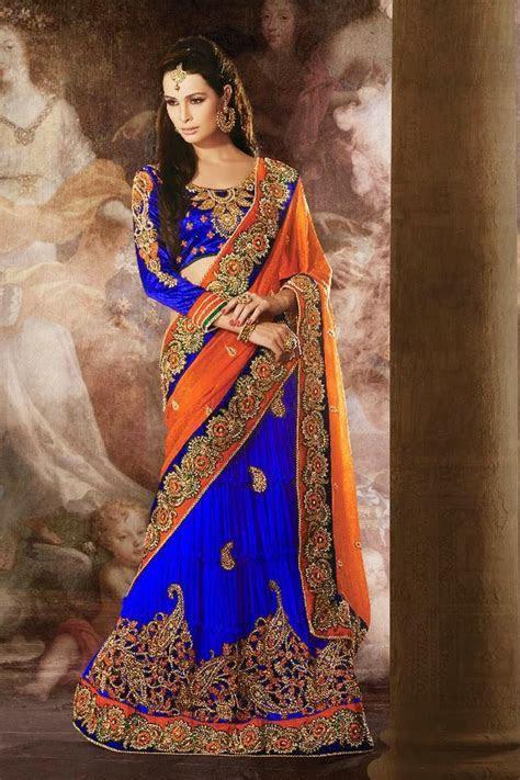 Designer Bridal Sarees and Salwar Suits 10% off   Women