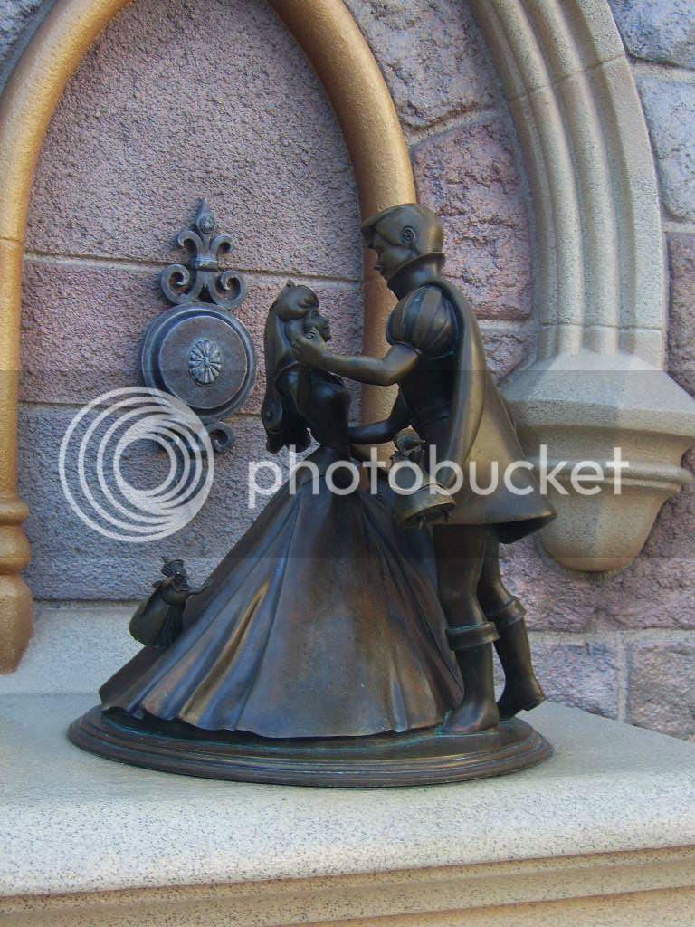 photo Disneyland131_zpseac282f2.jpg