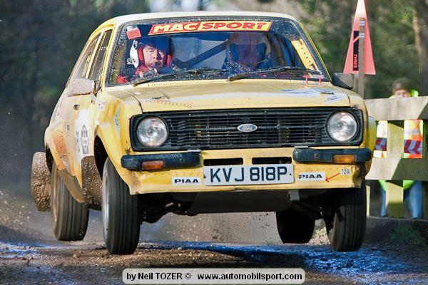 Rallye Sunseeker BRC 952.JPG