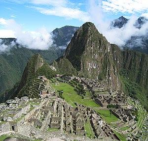 Before Machu Picchu.jpg