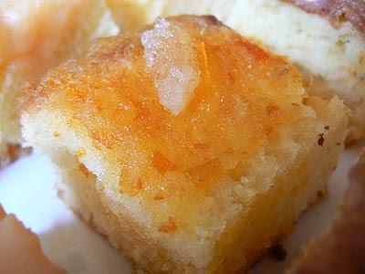 gâteau à l'orange.jpg