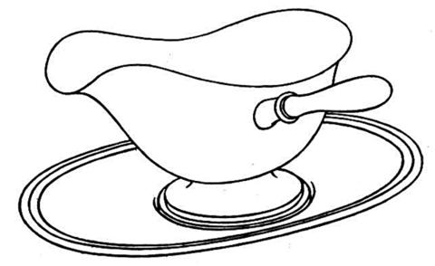 Dibujo De Plato Para Colorear Dibujos Para Colorear Imprimir Gratis