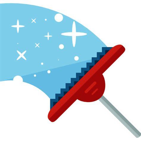sweeping tools  utensils broom sweep cleaner