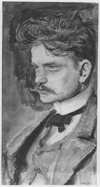 La Scandinavie 3 - Jean Sibelius du 04 février 2015