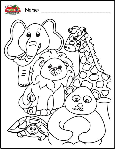 coloring pages animal coloring page  crafts airplane