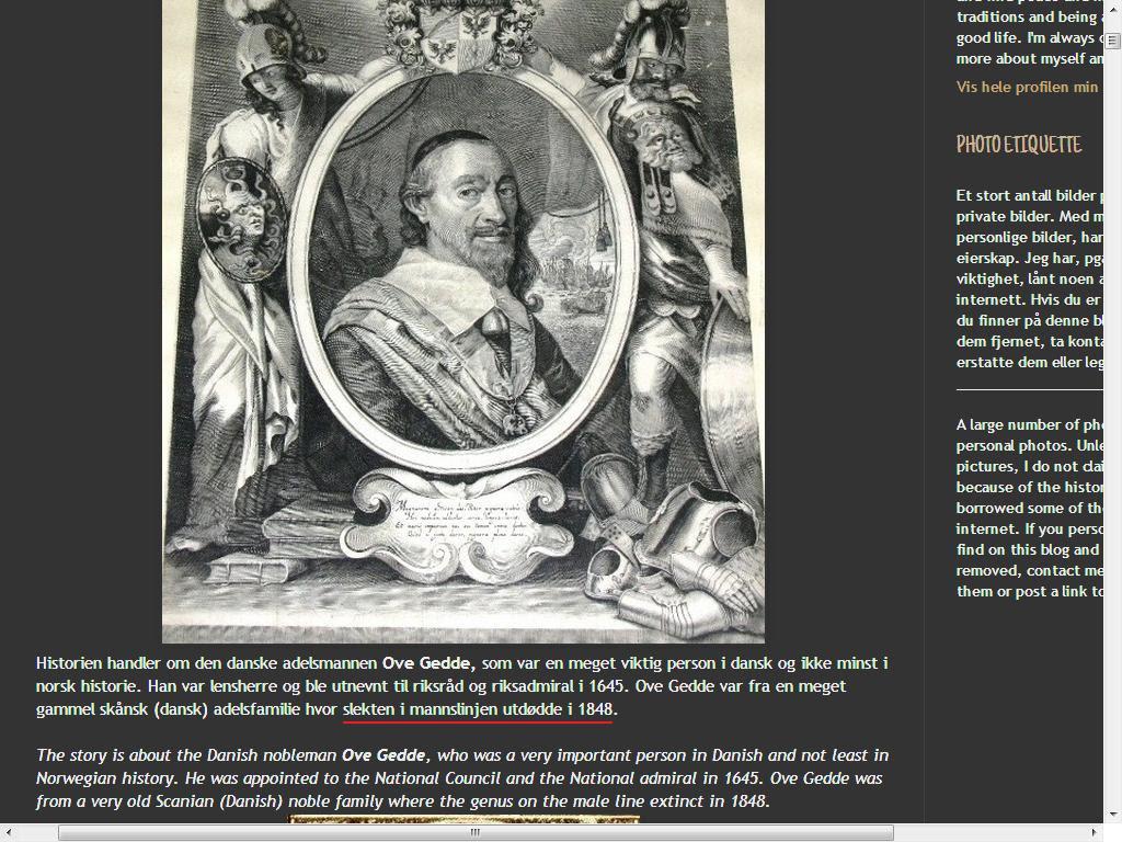 døde i 1848