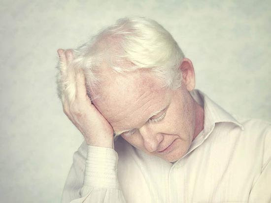 Albino (7)