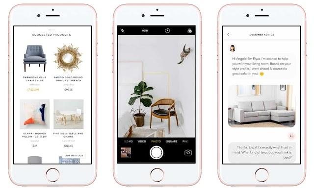 Essential Condo House Plans Smartphone Apps