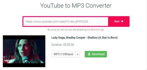 mp rocket alternatives  windows  save youtube