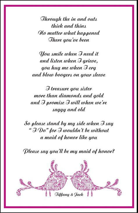 design party invitations will you be a bridesmaid