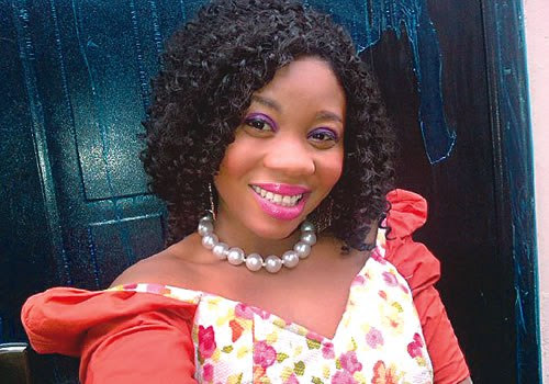 Nollywood Actress Toriola blasts Toyin Abraham, accuses her of faking her engagement