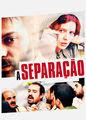 A Separação | filmes-netflix.blogspot.com