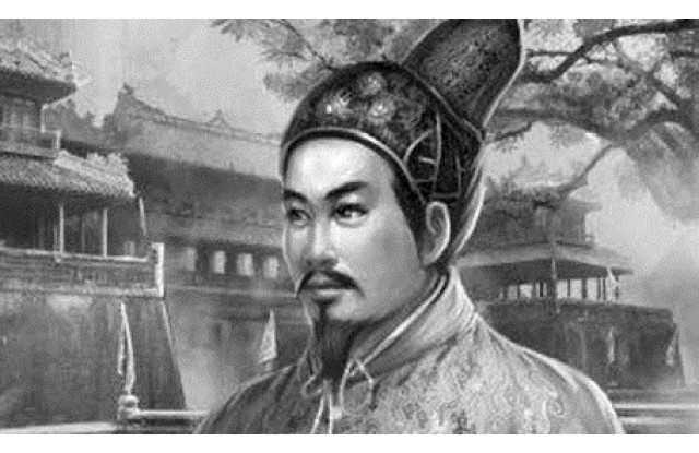 moi-han-cua-vua-gia-long-voi-nha-tay-son-tan-bi-kich-lich-su-11-003424