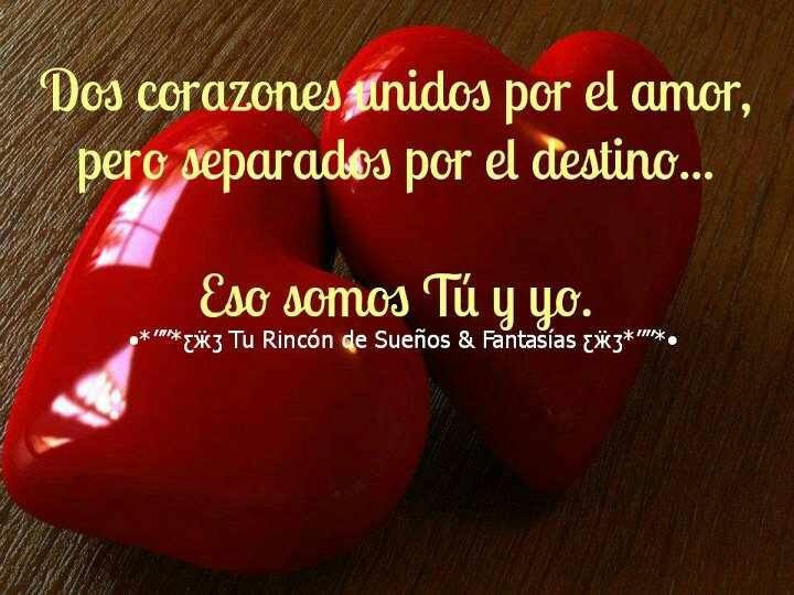 40  Romantic Spanish Love Quotes for You