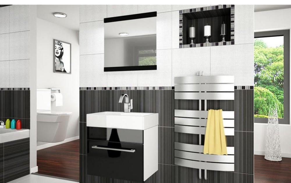 Interiorismo y decoraci n cuartos de ba o actuales for Banos actuales decoracion