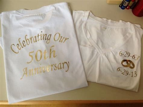 Mozjourney Best Cruise For 50th Wedding Anniversary