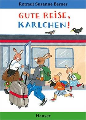 [pdf]Gute Reise, Karlchen!_3446260587_drbook.pdf