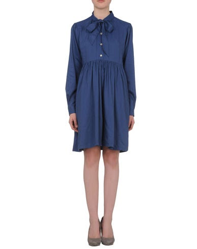 Discover on-sale women's from Kiton and similar brands at essay-fast-help.gq Shop new casual styles like KITON Short dresses that have just landed from this season's collection. Discover our wide selection of designer dresses, jackets, jeans, tops, shoes and more in our shopping section.