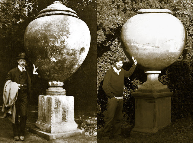 Left-Neel-Reid-right-Paul-Knight-Giant-Urn-Dypic