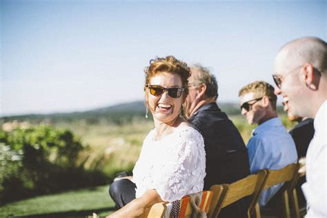 Kyle   Bryce   Tetherow Wedding   Victoria Carlson Photography