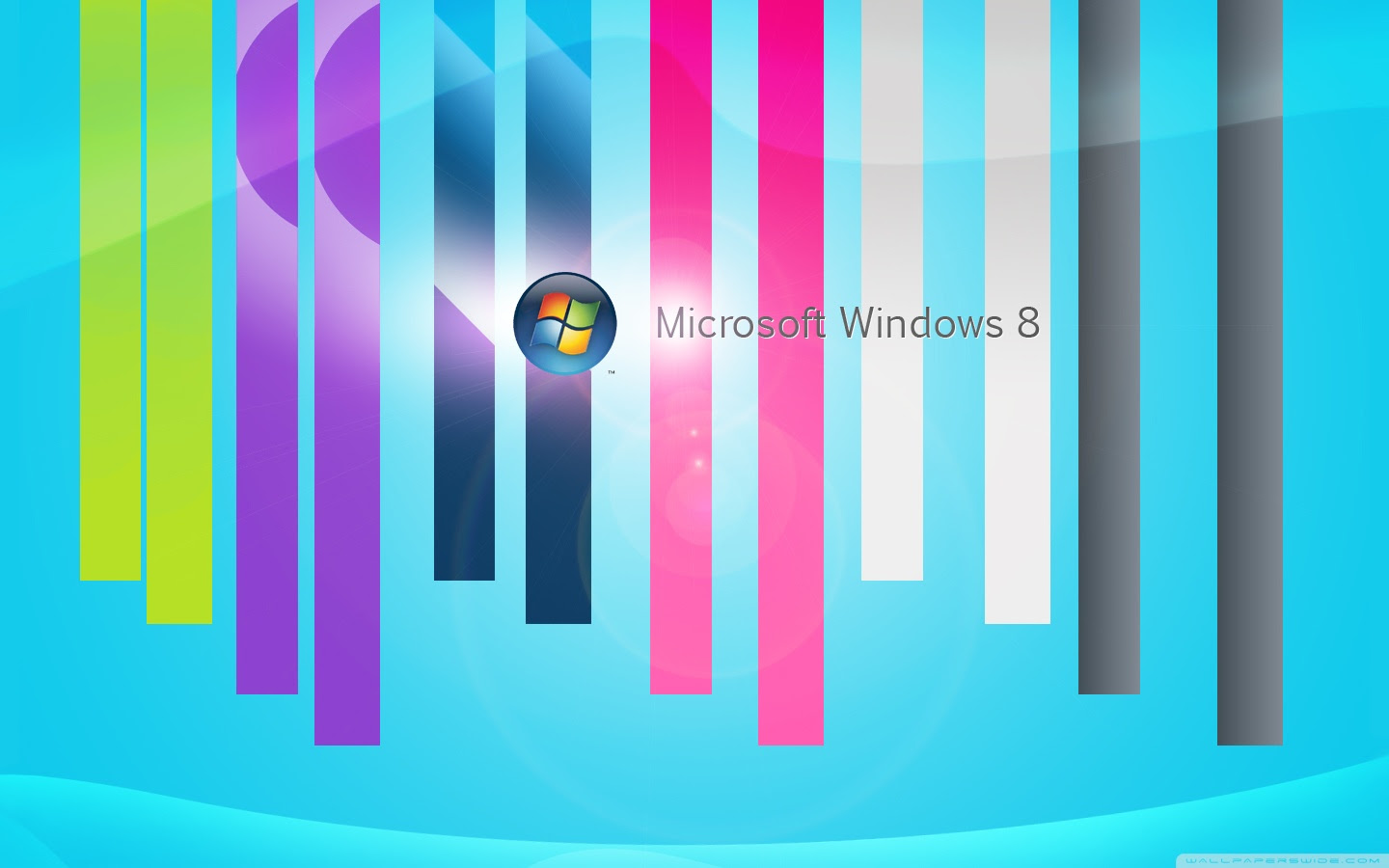 Microsoft Hd Wallpapers For Windows 8 Wallpapers Craft