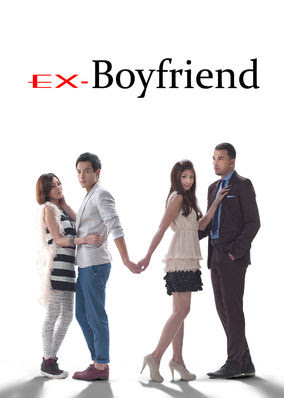 Ex-Boyfriend - Season 1