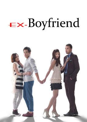Ex-Boyfriend - Season 1