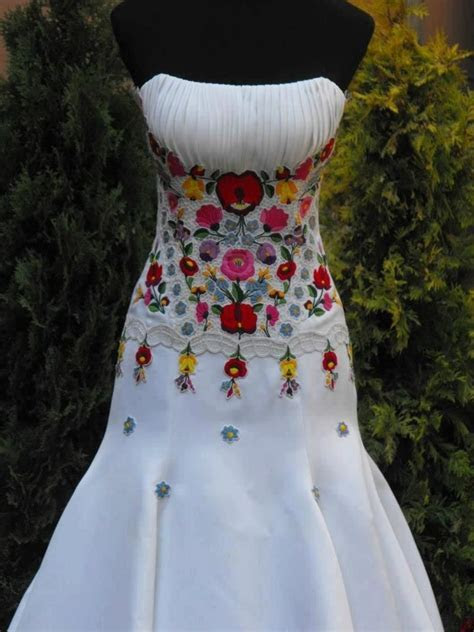 hungarian wedding dress   hungarian wedding dress