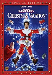 Top 10 Holiday Christmas Movies #christmasmovies via www.productreviewmom.com