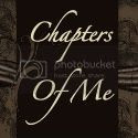 Chapters Of Me Button