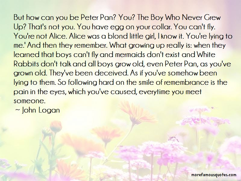 Quotes About Your Little Girl Growing Up Top 2 Your Little Girl