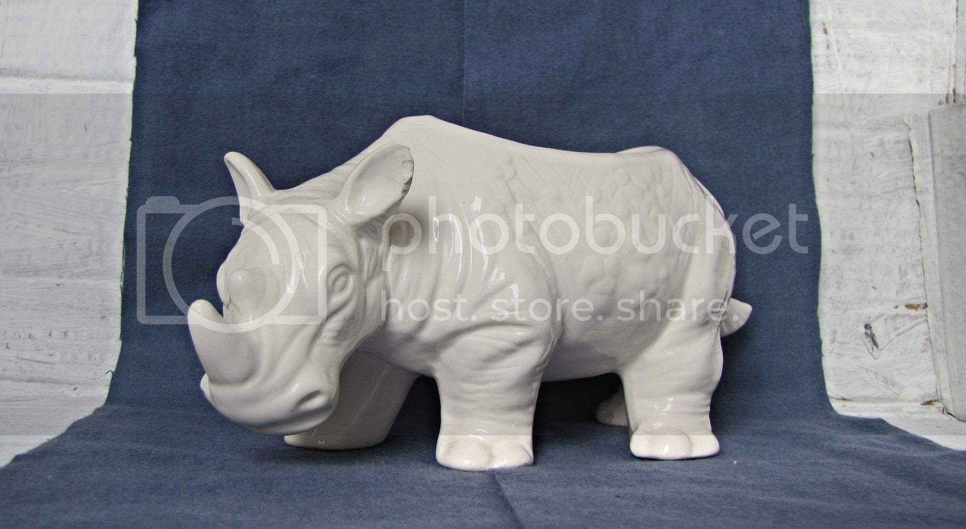 rhino pincushion from floral container - Indietutes.blogspot.com photo 1b9f1896-97e9-4eba-a7c0-044b78b1774a.jpg