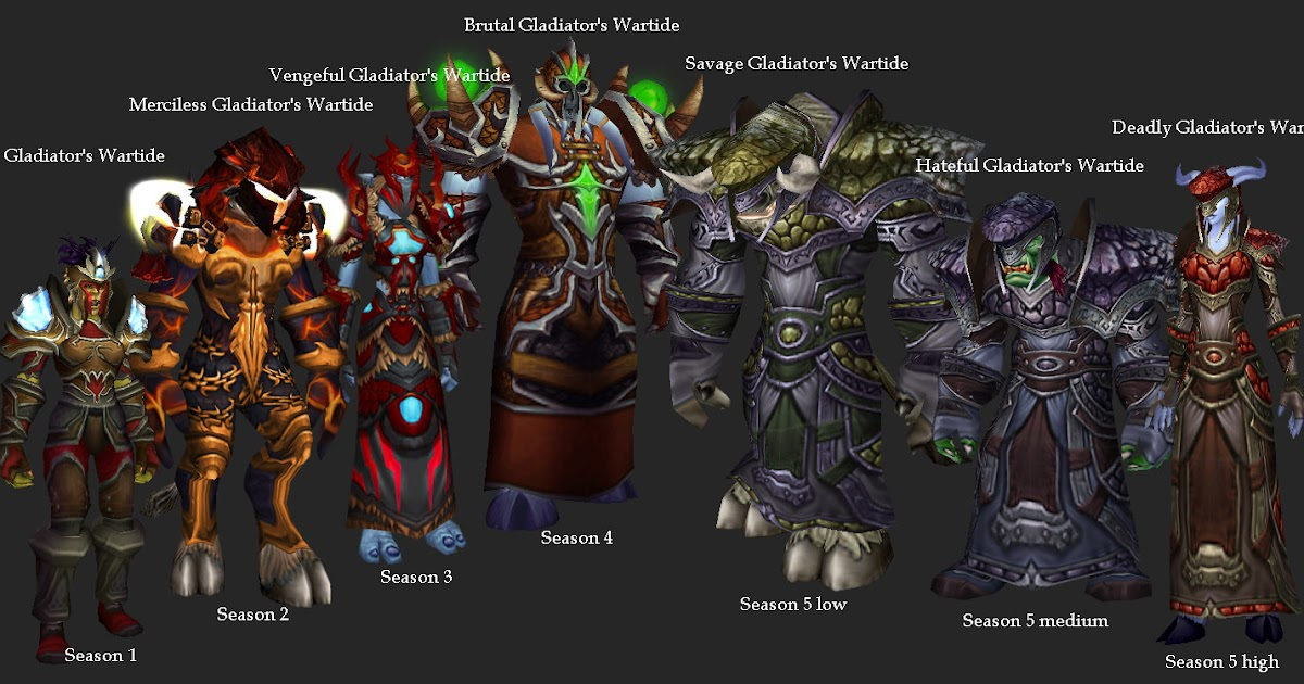 Tycoon World Of Warcraft Paladin Guide Cataclysm