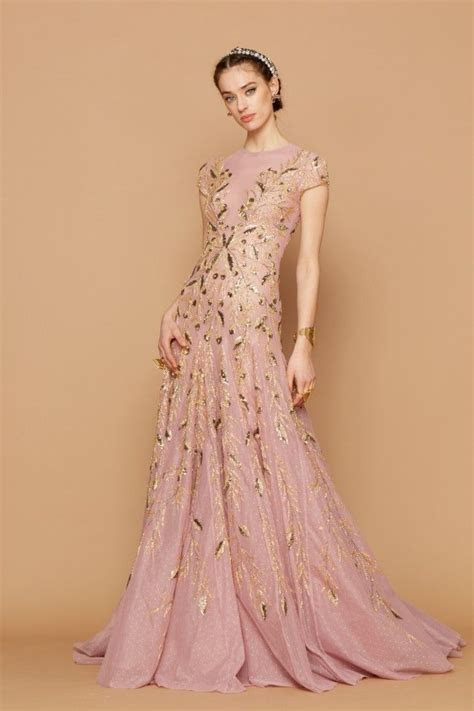 1539 best Gorgeous Gowns! images on Pinterest   Georges