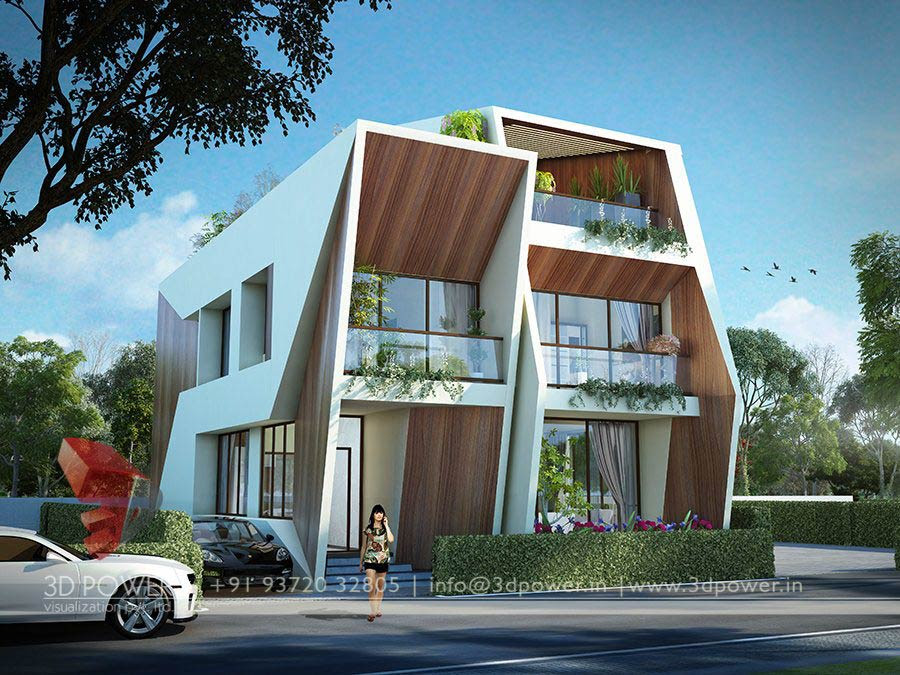 Gallery 3d Architectural Rendering Services 3d Architectural