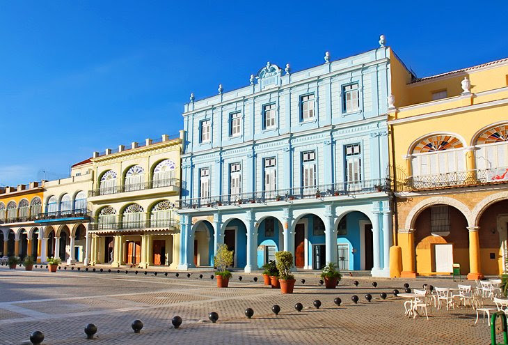 Image result for old havana