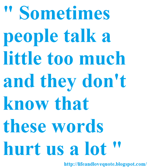 Quotes About Friendship Hurt 25 Quotes