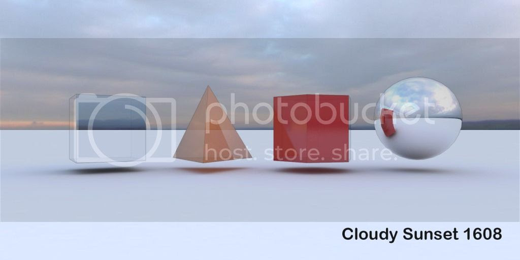 http://www.4shared.com/rar/pfUXXJBIba/1608_Cloudy_Sunset.html