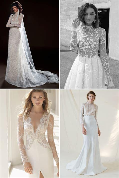 Wedding Fashion Blog, Latest Wedding Dress Trends