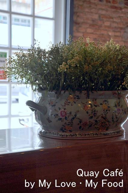 2012_04_21 Quay Cafe 005a