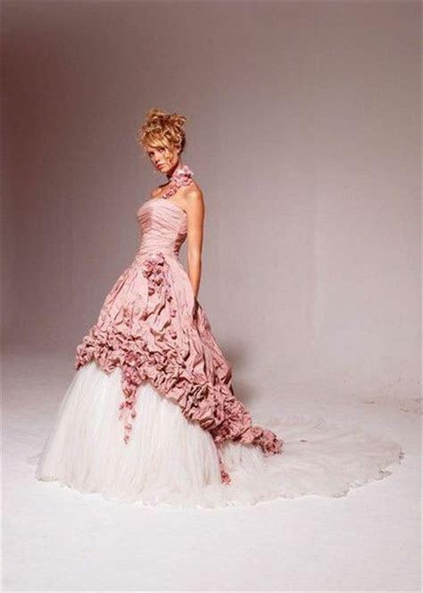 17  best images about Ian Stuart wedding dresses on