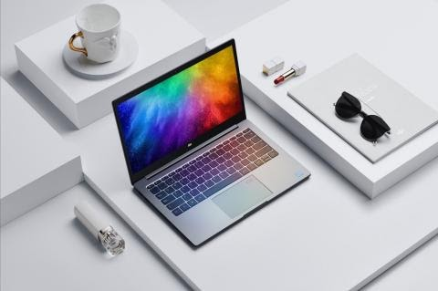 Xiaomi laptops in 2020: buying guide with all models