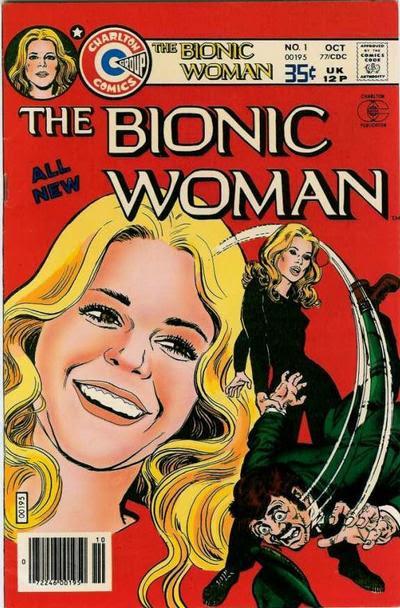 bionicwoman1
