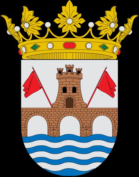 http://upload.wikimedia.org/wikipedia/commons/thumb/2/2d/Escudo_de_Lodosa.svg/473px-Escudo_de_Lodosa.svg.png