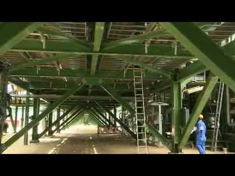 Teenager Rescued Fall Wrekinworldnews - sinkhole information